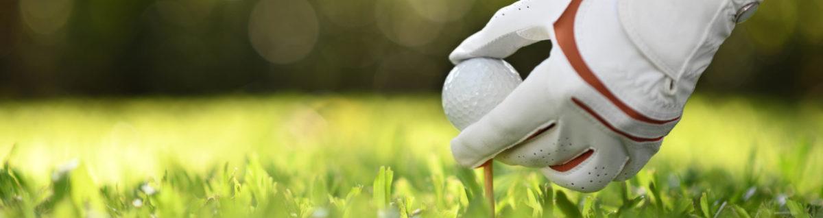 In een dag gvb halen GVB Golfweekend