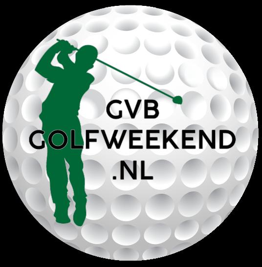 GVB in een dag halen | GVB Cursus | GVB Golfweekend